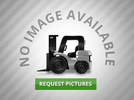 TX300M Main Image